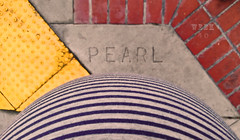 Pearl on Pearl part II (.OhSoBoHo) Tags: sanfrancisco selfportrait pregnancy pregnant maternity pearl selfie week40 windowsphone duedate pearlst babybump fromwhereistand pearlluciasayer nokialumia920