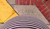 Pearl on Pearl part II (.•۫◦۪°•OhSoBoHo•۫◦۪°•) Tags: sanfrancisco selfportrait pregnancy pregnant maternity pearl selfie week40 windowsphone duedate pearlst babybump fromwhereistand pearlluciasayer nokialumia920