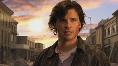 Smallville.s09e09.Pandora.(720p.WEB-DL.AVC.(acROBATT).Rus.(Smart'S Studios).Eng)-Chez[05-21-30] (Scribl Scrabl iNk) Tags: show justin green television tom season allison kent tv high graphics oliver cassidy free 9 chloe daily superman queen mercer entertainment lane clark download planet resolution erica hd arrow tess sullivan smallville mack lois freeman hartley screencaps welling durance logoless