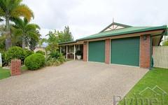 59 Carara Drive, Kawana QLD