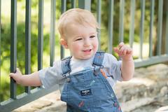 (trishstephens) Tags: portrait baby jesse trish karen 2016 typeofphotography