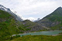 berge und stausee (michael pollak) Tags: grosglockner salmhtte ausflug familienausflug alpen sterreich