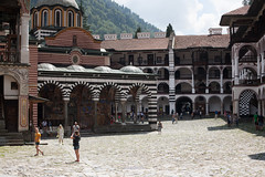 5D_IMG_6248 (Jeroen Kransen) Tags: bulgarije bulgaria