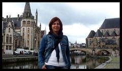 P1120241 (Mikel Vidal) Tags: tour brujas gante flandes