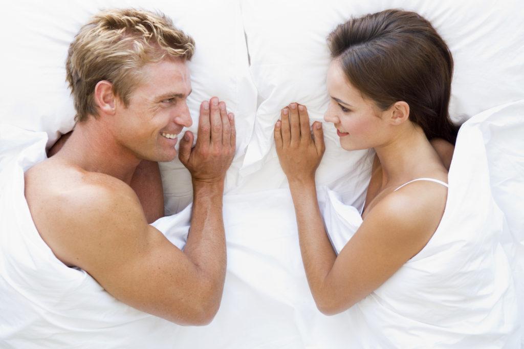 bi gay porno sex when massage