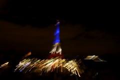 (Alain ) Tags: paris 2016 toureiffel bynight