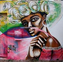 Galeria-Grafite-Café (5)