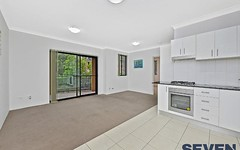 7/65-69 Stapleton Street, Pendle Hill NSW