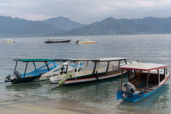 Gili Air (Lombok), Indonesia (DitchTheMap) Tags: 2016 giliair giliislands holiday nature seasia thailand vacation argentario background beach beautiful blue boat cha coast color crete cruise culture dock fishing flickr greece indonesia italian mediterranean mountain nautical ocean old outdoor quaint river santo scenery sea ship sky stefano summer tourism travel view water white wood wooden