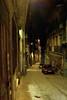 conquer the night (silviaON) Tags: outdoor city lights porto portugal caminhoportuguês textured flypaper
