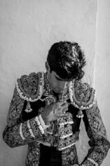 Alberto Lpez Simn (Jose Ramn GCM) Tags: lopez simon retrato portrait