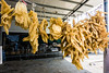 dried fish maw (Kai-Ming :-))) Tags: kaiming kmwhk hongkong dried fish maw lau fau shan laufaushan sony dscrx100m4 food driedfood fishmaw bladder