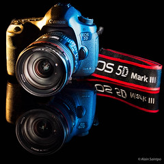Canon 5D Mark III (enthusiastphotographer) Tags: productphotography canon5dmarkiii productlighting canon