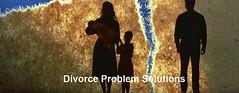 Husband Wife Divorce Problem Solution +917355843900 (shabnamalishabnamali) Tags: husband wife divorce problem solution