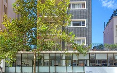 207/40 Macleay Street, Potts Point NSW