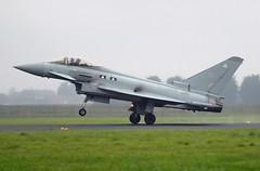 ZK300/H  TYPHOON 2sqn  RAF (MANX NORTON) Tags: raf bbmf dakota coningsby lancaster spitfire hurricane typhoon eurofighter 41sq a400 atlas hercules c130 f35b falcon 20 tornado sentinel r1 alphajet jaguar harrier apache