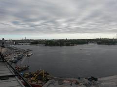20160908_082307 (Gustav Svrd) Tags: slussen stockholm construction nya