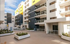 511/52 Arncliff Street, Wolli Creek NSW