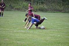 Boys Varsity Soccer 2016 (bcdtech) Tags: bcd berkshirecountrydayschool varsityboys varsitysoccer soccer 201617 fall