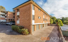 13/138-140 Morgan Street, Merewether NSW