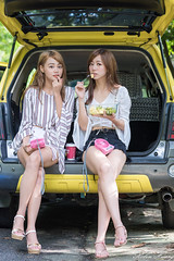 DSC_1325 (Robin Huang 35) Tags:  candy  arlena       lady girl d810 nikon