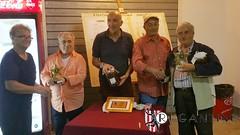 associazione_rugnatino_7_torneo_traversone_2016_9_28