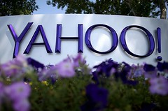 Yahoo Milyonlarca Kullancsnn Bilgilerinin alndn Kabul Etti (oguzhankasirga) Tags: yahoo hack