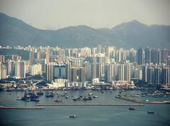 Hong Kong (MelindaChan^^) Tags: mongolia  chanmelmel mel melinda melindachan travel