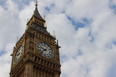 London, Big Ben (alexgiordano965) Tags: london westminster house parliament uk great bell clock tower regno unito inghilterra torre orologio parlamento inglese big ben united kingdom panoramic panorama red londra