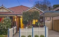 15 Trevenar Street, Ashbury NSW