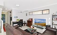 38/9 Verley Drive, Homebush NSW