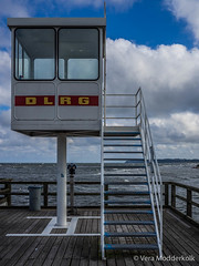 P9170256-35.jpg (loenatik) Tags: binz germany hauptstrand inselrugen sassnitz sellin beach sky skyline