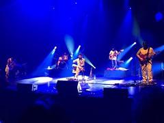Live@Markham theatre, Toronto, Canada (Karthick Iyer) Tags: karthick iyer indosoul karthickiyerlive carnaticmusic fusion