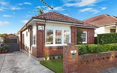 26 Arthur Street, Rodd Point NSW