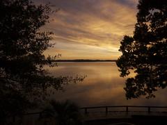 Lake Norman (thp365) Tags: