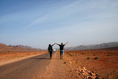 "Morocco<br /><span style=""font-size:0.8em;""><a href=""http://www.bagpacktraveller.com"" rel=""nofollow"">www.bagpacktraveller.com</a></span> • <a style=""font-size:0.8em;"" href=""http://www.flickr.com/photos/58790610@N06/8155928619/"" target=""_blank"">View on Flickr</a>"