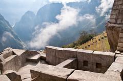 Machu Picchu-89