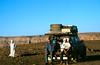 (michael_jeddah) Tags: sahara desert chad wüste désert tibesti trouaunatron natronloch