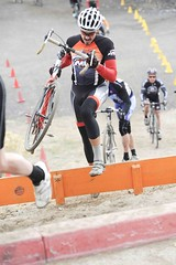 Karl 1 (Carol Mikkelson) Tags: bike bicycle oregon cycling bend cx racing obra cyclocross association crosscrusade cyclocros