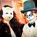 Soire¦üe_Halloween_ADCN_byStephan_CRAIG_-4