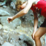 1983_JULY_Yosemite2-FujiRD100-RollB_0018 thumbnail