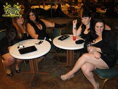 110312DSC00671 (CLUB BOUNCE) Tags: girl big bbw prom plussize promnight bbwlove bbwdating clubbounce sexybiggirls