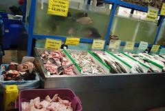 Laura Crandall_Marketplace_Lam's Fish