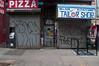 (break.things) Tags: nyc newyorkcity ny newyork manhattan hurricane sen4 nemz hurricanesandy