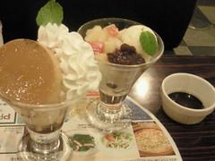米米(maimai)2012/11/14 01:12:27の写真