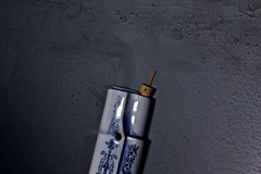 Neighborhood 2012 AW Booze Colt Incense Chamber (lazytuba) Tags: world street 2 hk white history fashion st vintage army tokyo 1 us store acc weed war state folk military smoke traditional shibuya navy decoration ak style charles dirty wear neighborhood hong kong ii american jp harajuku trendy chamber sharing booze accessories wars trend navajo macau tuba deco neighbor isa porcelain share colt aw incense 47 styling shin 2012 solider hoods takizawa shinsuke krafft i nbhd lazytuba