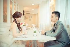 ZX8_5781 (ZX WORKSHOP PHOTOGRAPHY) Tags: wedding cafe couple marriage fullhouse leisure rom prewedding singaporecouple