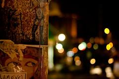 Obliteraes Instveis (Juca Lopes) Tags: sampa augusta rua