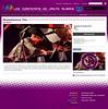 "Dominicains de Guebwiller - Site Internet • <a style=""font-size:0.8em;"" href=""http://www.flickr.com/photos/30248136@N08/8195824787/"" target=""_blank"">View on Flickr</a>"