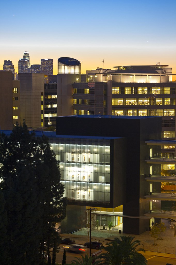 The World's Best Photos of keckschoolofmedicine and usc
